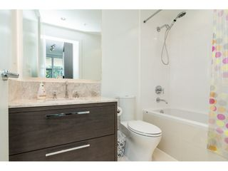 """Photo 15: 403 1501 VIDAL Street: White Rock Condo for sale in """"THE BEVERLY"""" (South Surrey White Rock)  : MLS®# R2372385"""