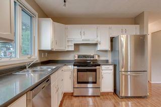 Photo 11: 6807 24 Avenue NE in Calgary: Pineridge Detached for sale : MLS®# C4258740
