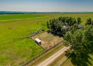 Photo 41: 306216 48 Street W: Rural Foothills County Detached for sale : MLS®# A1129603