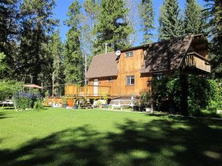 Photo 32: 53022 Range Road 172, Yellowhead County in : Edson Country Residential for sale : MLS®# 28643