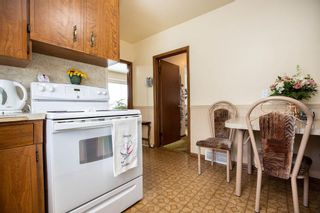 Photo 16: 950 Polson Avenue in Winnipeg: North End Residential for sale (4C)  : MLS®# 202104739