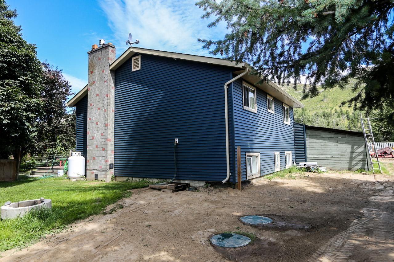 Photo 3: Photos: 366 Staines Road in Barriere: BA House for sale (NE)  : MLS®# 161835
