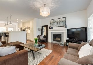 Photo 3: 47 EVANSPARK Road NW in Calgary: Evanston Detached for sale : MLS®# A1100764