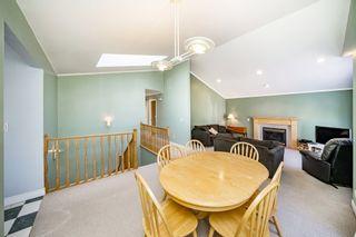 "Photo 8: 7517 BURGESS Street in Burnaby: Edmonds BE House for sale in ""Edmonds / Cariboo"" (Burnaby East)  : MLS®# R2402148"