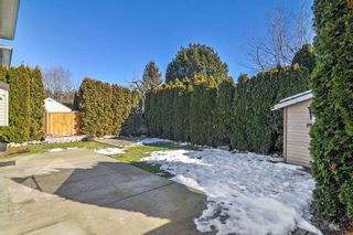 """Photo 20: 9424 203 Street in Langley: Walnut Grove House for sale in """"River Wynde"""" : MLS®# R2344514"""