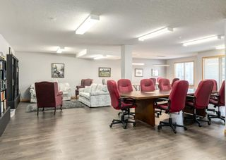 Photo 28: 326 7229 Sierra Morena Boulevard SW in Calgary: Signal Hill Apartment for sale : MLS®# A1147916