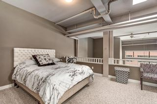 Photo 13: 309 220 11 Avenue SE in Calgary: Beltline Apartment for sale : MLS®# A1136553