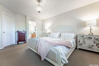 Photo 23: 335 Thode Avenue in Saskatoon: Willowgrove Residential for sale : MLS®# SK870448