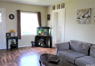 Photo 6: 417 Burrows Avenue West in Melfort: Residential for sale : MLS®# SK856538