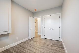 Photo 41: 10334 159 Street in Edmonton: Zone 21 House Half Duplex for sale : MLS®# E4261776