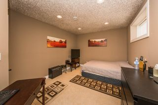 Photo 30: 24 54030 RGE RD 274: Rural Parkland County House for sale : MLS®# E4255483