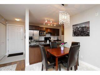 "Photo 8: 101 19388 65 Avenue in Surrey: Clayton Condo for sale in ""Liberty"" (Cloverdale)  : MLS®# F1411117"