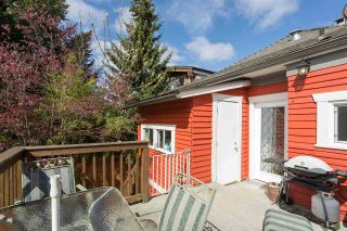 Photo 13: 266 E 26TH AVENUE in Vancouver: Main House for sale (Vancouver East)  : MLS®# R2358788