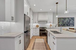 Photo 10: 147 4098 Buckstone Rd in COURTENAY: CV Courtenay City Row/Townhouse for sale (Comox Valley)  : MLS®# 837039