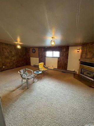 Photo 25: #42 Starlite in Hudson Bay: Residential for sale : MLS®# SK849760