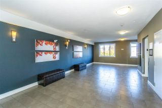 "Photo 3: 103 46262 FIRST Avenue in Chilliwack: Chilliwack E Young-Yale Condo for sale in ""The Summit"" : MLS®# R2345011"