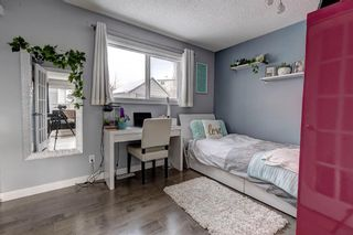 Photo 23: 32 Citadel Ridge Place NW in Calgary: Citadel Detached for sale : MLS®# A1070239