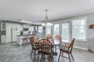 """Photo 15: 16566 28 Avenue in Surrey: Grandview Surrey House for sale in """"Grandview - Area 5"""" (South Surrey White Rock)  : MLS®# R2166549"""