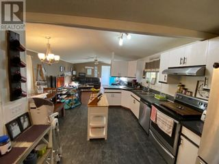 Photo 7: 8415 Township Rd 594 in Rural Lac Ste. Anne County: House for sale : MLS®# A1150914