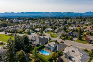 Photo 67: 970 Crown Isle Dr in : CV Crown Isle House for sale (Comox Valley)  : MLS®# 854847