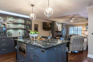 "Photo 10: 42 6449 BLACKWOOD Lane in Chilliwack: Sardis West Vedder Rd Townhouse for sale in ""CEDAR PARK"" (Sardis)  : MLS®# R2524140"