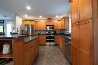 Photo 9: 3685 CHARTWELL Avenue in Prince George: Lafreniere House for sale (PG City South (Zone 74))  : MLS®# R2604337
