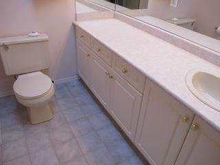 Photo 17: 12131 221 Street in Maple Ridge: West Central 1/2 Duplex for sale : MLS®# R2339405
