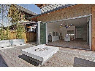 Photo 17: 3085 MCBRIDE Avenue in Surrey: Crescent Bch Ocean Pk. House for sale (South Surrey White Rock)  : MLS®# F1408818