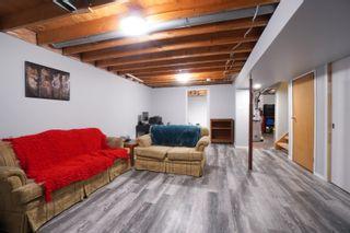 Photo 18: 514 6th Street NE in Portage la Prairie: House for sale : MLS®# 202114071