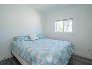 """Photo 32: 4433 216 Street in Langley: Murrayville House for sale in """"Murrayville"""" : MLS®# R2562048"""