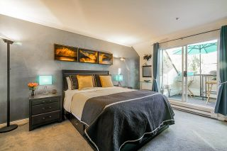 """Photo 23: 314 1230 HARO Street in Vancouver: West End VW Condo for sale in """"1230 HARO"""" (Vancouver West)  : MLS®# R2614987"""