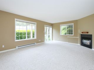 Photo 17: 75 14 Erskine Lane in : VR Hospital Row/Townhouse for sale (View Royal)  : MLS®# 876375