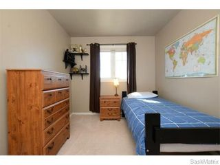 Photo 32: 3588 WADDELL Crescent East in Regina: Creekside Single Family Dwelling for sale (Regina Area 04)  : MLS®# 587618
