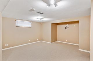 Photo 32: 40 Coral Reef Bay NE in Calgary: Coral Springs Detached for sale : MLS®# A1118339