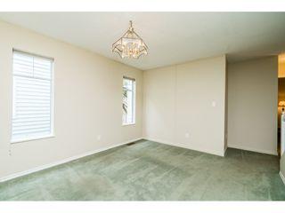 "Photo 8: 38 2865 GLEN Drive in Coquitlam: Eagle Ridge CQ House for sale in ""BOSTON MEADOWS"" : MLS®# R2556554"