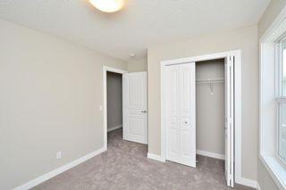 Photo 39: 52 Savanna Road NE in Calgary: Saddle Ridge House for sale : MLS®# C4119489
