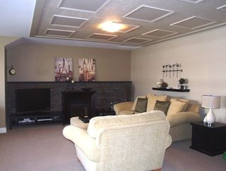 Photo 20: 5688 152 Street in SULLIVAN GATE: Home for sale