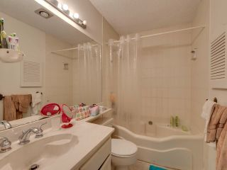 """Photo 25: 4312 YEW Street in Vancouver: Quilchena Townhouse for sale in """"ARbutus West"""" (Vancouver West)  : MLS®# R2570983"""