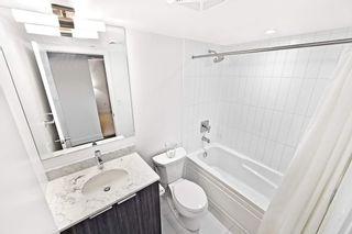 Photo 11: 2603 955 Bay Street in Toronto: Bay Street Corridor Condo for sale (Toronto C01)  : MLS®# C5165293