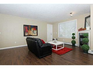 Photo 13: 103 15320 BANNISTER Road SE in CALGARY: Midnapore Condo for sale (Calgary)  : MLS®# C3587093