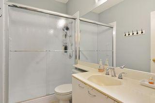 "Photo 17: 57 20881 87 Avenue in Langley: Walnut Grove Townhouse for sale in ""Kew Gardens"" : MLS®# R2252108"