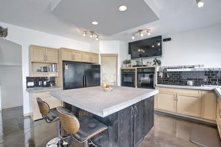 Photo 6: 127 Tuscany Ridge Terrace NW in Calgary: Tuscany Detached for sale : MLS®# A1127803