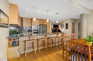 Photo 15: 102 758 Sayward Hill Terr in : SE Cordova Bay Condo for sale (Saanich East)  : MLS®# 862858