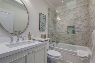 """Photo 11: 2196 W 46TH Avenue in Vancouver: Kerrisdale House for sale in """"Kerrisdale"""" (Vancouver West)  : MLS®# R2116330"""