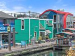 Main Photo: A14 1 Dallas Rd in : Vi James Bay House for sale (Victoria)  : MLS®# 881618