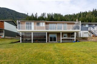Photo 47: 441 Macmillan Dr in : NI Kelsey Bay/Sayward House for sale (North Island)  : MLS®# 870714