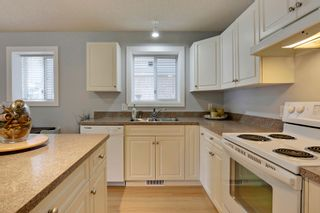 Photo 7:  in Calgary: Apartment for sale : MLS®# C4010902