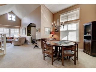 Photo 11: 101 15500 Rosemary Heights Crescent in South Surrey: Morgan Creek House for sale