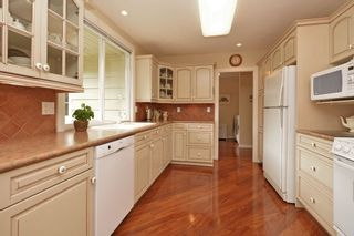 """Photo 6: 914 RUNNYMEDE Avenue in Coquitlam: Coquitlam West House for sale in """"COQUITLAM WEST"""" : MLS®# R2032376"""