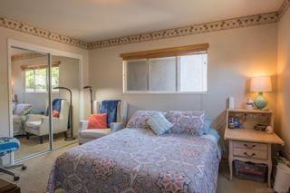 Photo 14: EL CAJON House for sale : 5 bedrooms : 532 Durham St